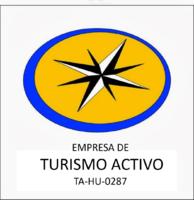Autorización de Empresa de Turismo Activo